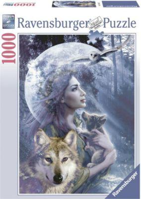 ravensburger-wolfsfrau