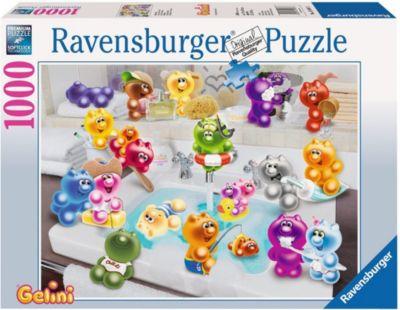 ravensburger-badespa-