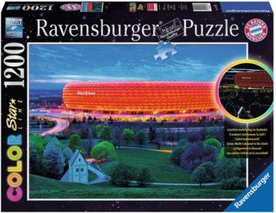 ravensburger-allianz-arena