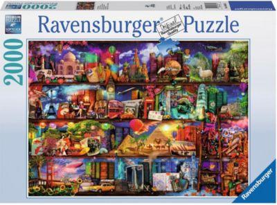 ravensburger-welt-der-bucher