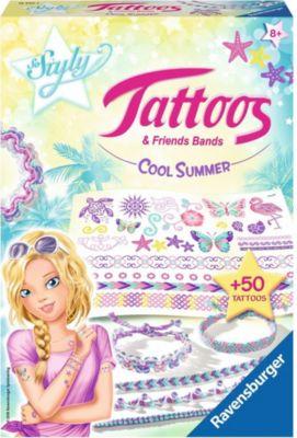 ravensburger-tattoos-friends-bands-cool-summer
