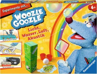ravensburger-woozle-goozle-licht-wasser-luft-akustik