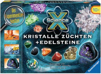 ravensburger-sciencex-kristalle-zuchten-edelsteine