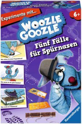ravensburger-funf-falle-fur-spurnasen