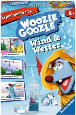 ravensburger-woozle-goozle-wind-wetter, 10.99 EUR @ plus-de