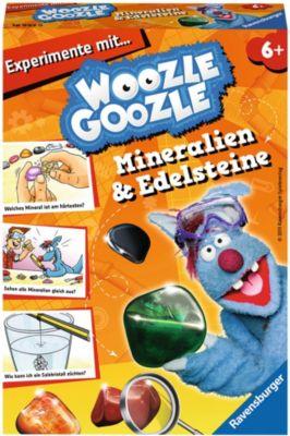 ravensburger-woozle-goozle-mineralien-und-edelsteine