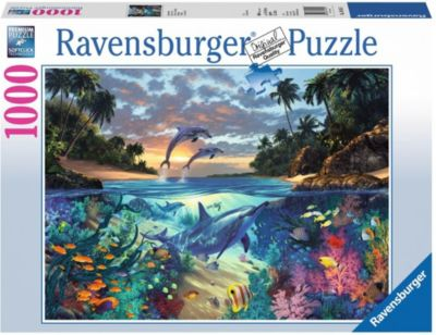 ravensburger-korallenbucht