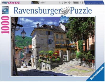 ravensburger-im-piemont-italien