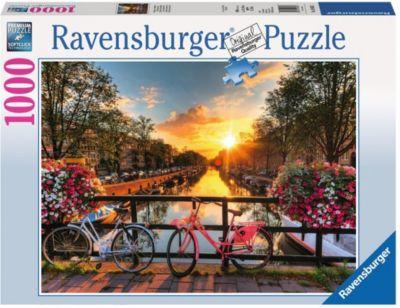 Schipkau Meuro Angebote Ravensburger Fahrräder in Amsterdam