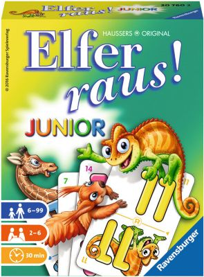 ravensburger-elfer-raus-junior