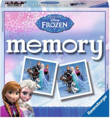 ravensburger-disney-frozen-memory-