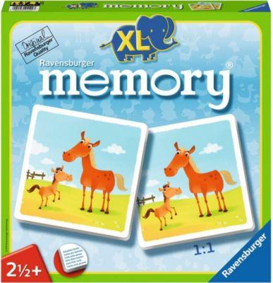ravensburger-mein-erstes-xl-memory-tiere