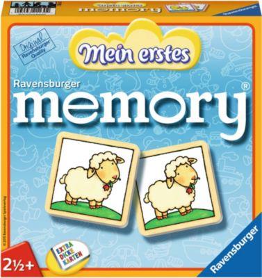 ravensburger-mein-erstes-memory-