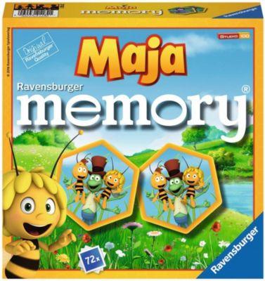 ravensburger-biene-maja-memory-