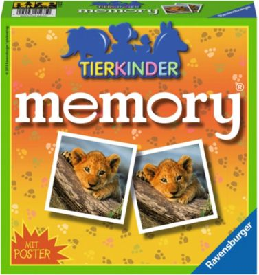 ravensburger-tierkinder-memory-