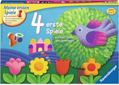 ravensburger-4-erste-spiele