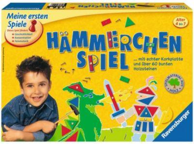 ravensburger-hammerchen-spiel