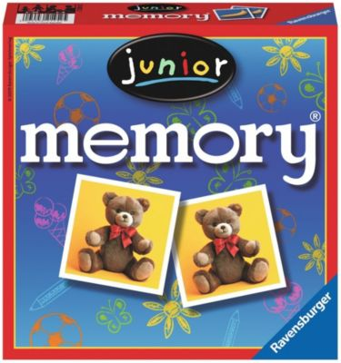 ravensburger-junior-memory-
