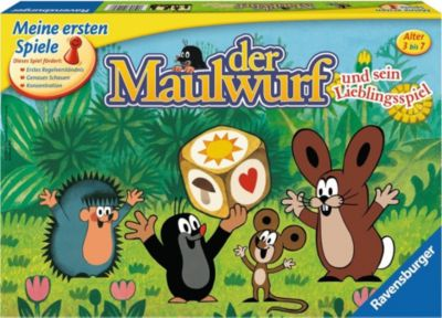 ravensburger-der-maulwurf-und-sein-lieblingsspiel