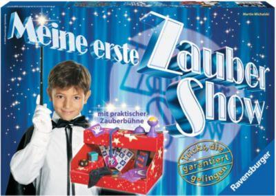 ravensburger-meine-erste-zaubershow
