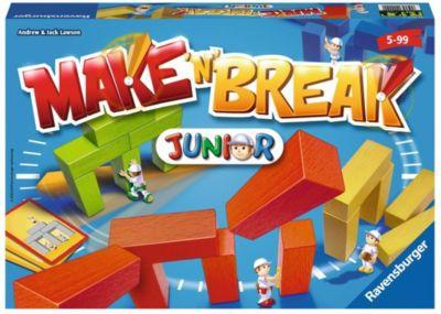 ravensburger-make-n-break-junior
