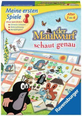 ravensburger-der-maulwurf-schaut-genau