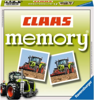 ravensburger-claas-memory-