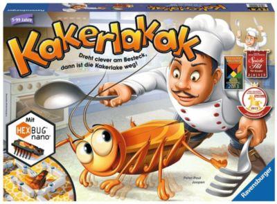 ravensburger-kakerlakak