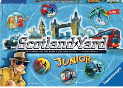ravensburger-scotland-yard-junior