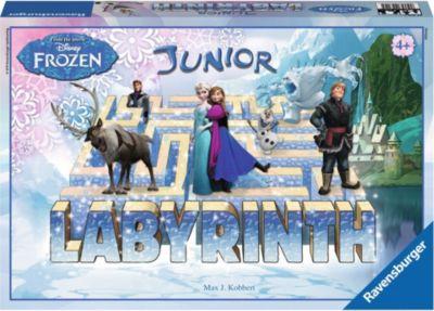 ravensburger-disney-frozen-junior-labyrinth