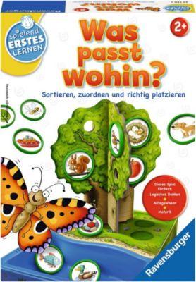 ravensburger-was-passt-wohin-