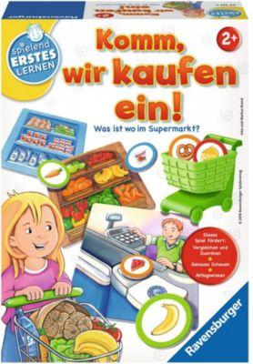 ravensburger-komm-wir-kaufen-ein-