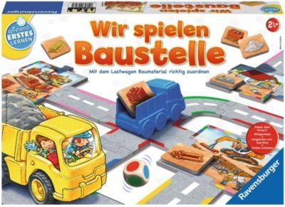 ravensburger-wir-spielen-baustelle