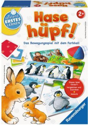 ravensburger-hase-hupf-
