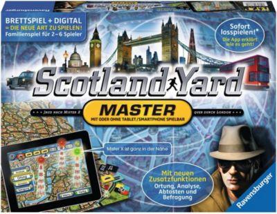 ravensburger-scotland-yard-master