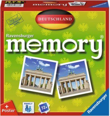 ravensburger-deutschland-memory-