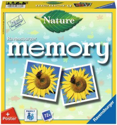 ravensburger-nature-memory-