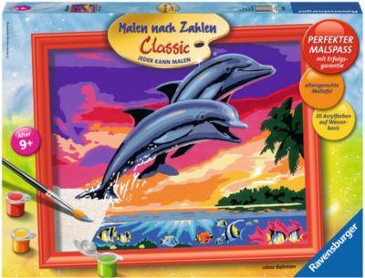 ravensburger-welt-der-delfine