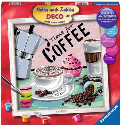 ravensburger-coffee