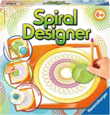 ravensburger-spiral-designer