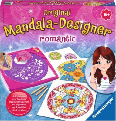 ravensburger-mandala-designer-romantic