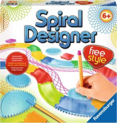 ravensburger-spiral-designer-freestyle