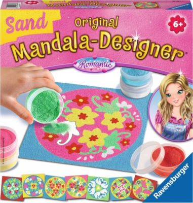 ravensburger-mandala-designer-sand-romantic
