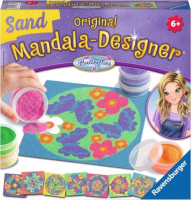 ravensburger-mandala-designer-sand-butterflies