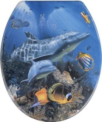 wc-sitz-sea-life