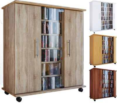 raumteiler online kaufen m bel suchmaschine. Black Bedroom Furniture Sets. Home Design Ideas