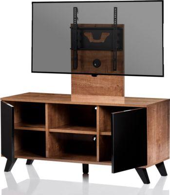 tv rack halterung preisvergleich die besten angebote online kaufen. Black Bedroom Furniture Sets. Home Design Ideas