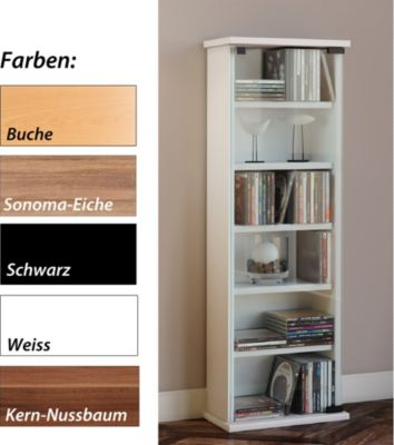 vcm-cd-dvd-mobel-vetro-schrank-regal