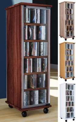 vcm-cd-dvd-mobel-valenza-drehbar-mobil-regal-in-3-farben