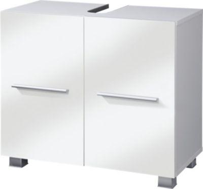 VCM Waschtischunterschrank ´´Carlos´´ mit Stand...